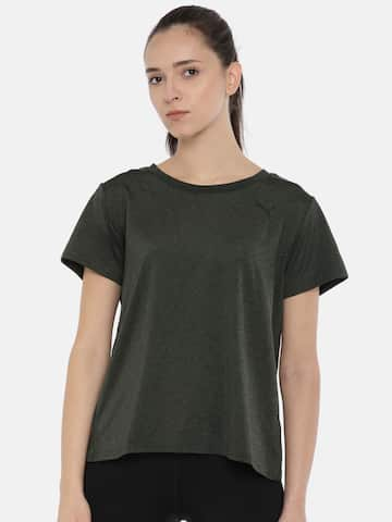 Shirts T Online In Puma Menamp; India Buy For Women Yfb67gy