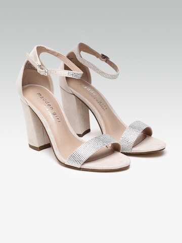 Steve Women's Indea Sandal Madden Dress 8wnmN0