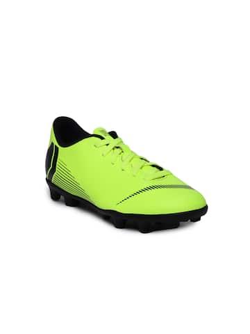 Buy Shoes Online Nike Myntra Football At v8mwNn0