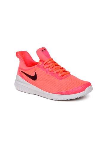 Shoes India Koop Pink Nike in online 7qz54C
