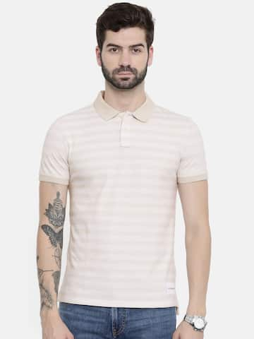 Jeans Online Klein In Exclusive Store Calvin rBeExQoWCd