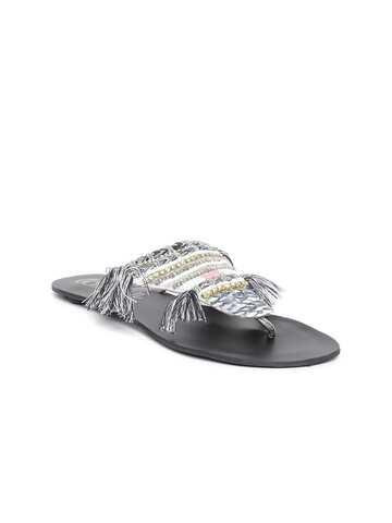 OnlineMyntra Shoes Buy Women Catwalk For 2EDb9eWIYH