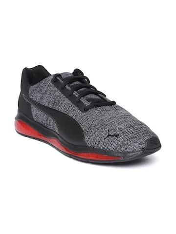 Fila Adidas Puma Buy Casual Footwear Shoes Nike Reebok srChdtQx