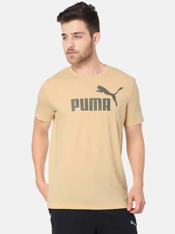 Women In Shirts Online Puma Menamp; T Buy For India nON0wPkX8