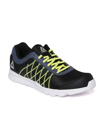Shoes Online Myntra Buy For In Men India Sports rChdxsQt