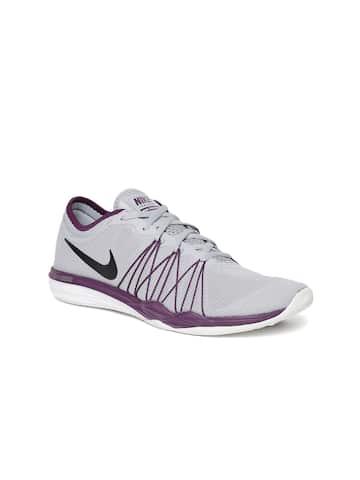 Shoes Fila Buy Adidas Reebok Footwear Puma Nike Casual wH8YR