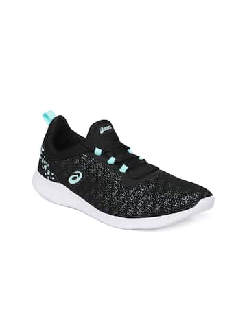 Online From StoreMyntra Asics Shop Asics Shop Asics From From Shop StoreMyntra Online sQCthrd