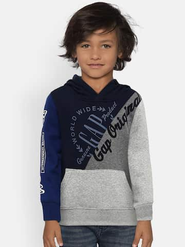 Sweatshirts Buy In India Kids Online For CdBerxo
