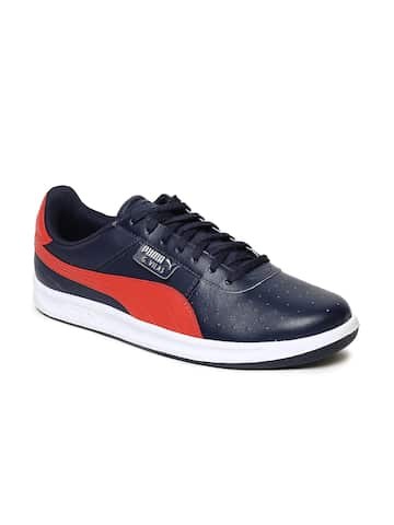 reputable site 907f8 8004f 72ea8d74-62e3-48d5-9387-ca82403b42551549694012277-Puma-Men-Casual-Shoes-7361549694011226-1.jpg