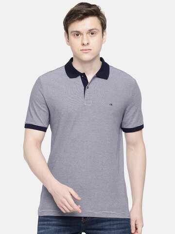 aa6f9274181 00ebd36f-7789-4a28-8e20-dda3043498081549016059833-Calvin-Klein-Jeans-Men-Navy-Blue-Striped-Polo-Collar-T-shirt-1.jpg