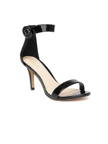 Catwalk Shoes OnlineMyntra For Women Buy xBrdCWeo