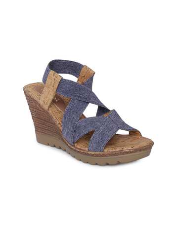 At Price Online India Wedge Best HeelsBuy In N8wvmn0