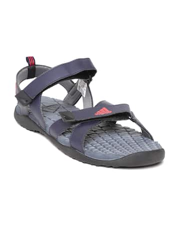 Sandals Online IndiaMyntra In Buy For Men 35RqAj4L