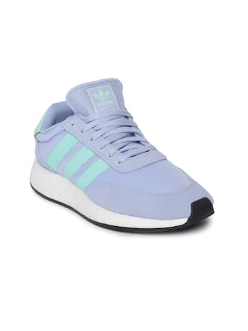 Originals Buy Adidas Products OnlineMyntra 5ARjq4L3