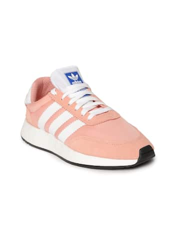 Casual For Women's Women Buy Myntra Shoes Online From 34Aj5RL