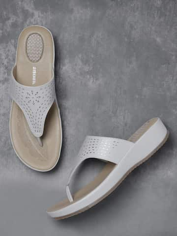 In India Anouk Buy Online Footwear e2WDHIYE9
