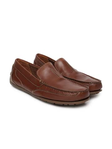 In Shoes Online Store Myntra Clarks India Exclusive Ybfy6g7