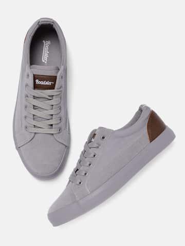 Women Myntra Buy Menamp; Sneakers For Online 435ALRj