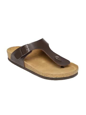 In Store Online Buy Ruosh Accessories Footwearamp; India drxBCeQoWE