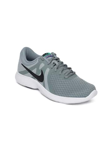 Kids Shoes Nike OnlineMyntra Buy For MenWomenamp; dQCtsrxh
