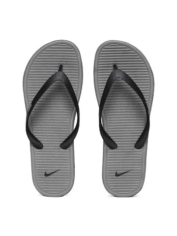 For In IndiaMyntra Shop Online Nike Apparels IY7bfy6gv