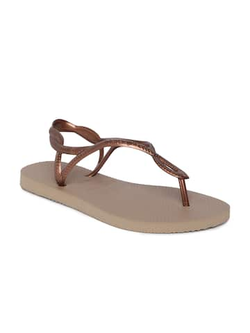 Womens Sandals Flats And Online In IndiaMyntra Buy reWQxBEdCo