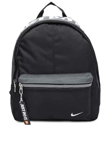 Bags For Buy Kids MenWomenamp; Bag OnlineMyntra Nike rBeWoCdx