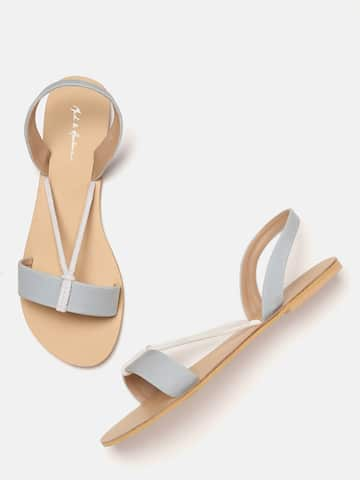 Flats Sandals IndiaMyntra Buy Womens And Online In nw8N0vmO