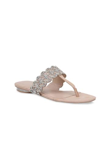 Store From Buy Online Aldo Shoes IndiaMyntra In XZOPkui