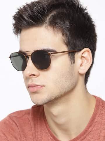 Sunglasses IndiaMyntra Men Mens In For Buy Online QChrdst