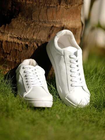 Sneakers Women Buy Menamp; Myntra For Online b6Yyvgf7
