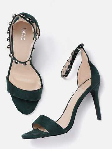 Buy Studded Online In Shoes India Ybfy76gv