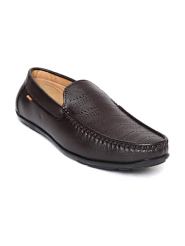 Loafers Online India Men For Shoes Buy In iuXZOPk