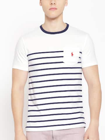 Products Ralph Polo OnlineMyntra Buy Lauren xdCBWero