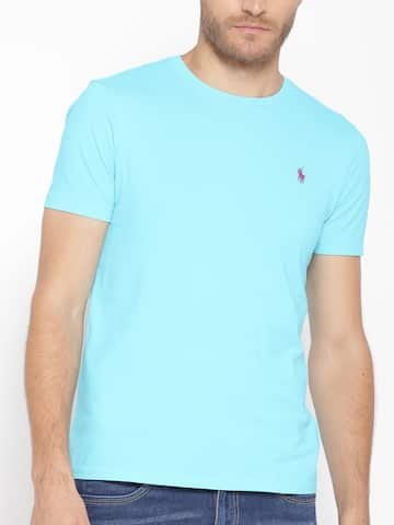 Ralph Products Lauren Polo OnlineMyntra Buy 7bfgy6