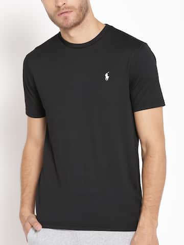 Ralph Buy OnlineMyntra Products Polo Lauren tQhrsCd