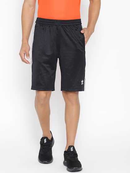 Original Online Men Buy Shorts Adidas CdtshQr