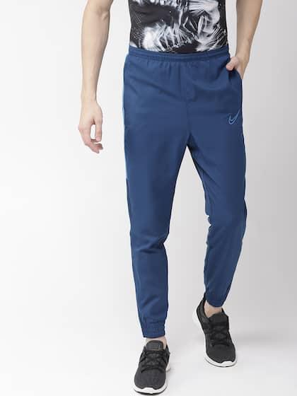 Blue Nike Track Buy Pants Online yYbvf6g7
