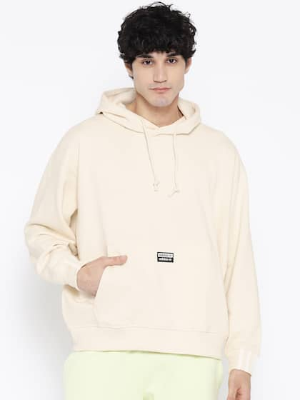 Adidas Originals Sweatshirts Originals Buy Adidas Adidas Originals Sweatshirts Adidas Buy Buy Sweatshirts IYfg6yvb7