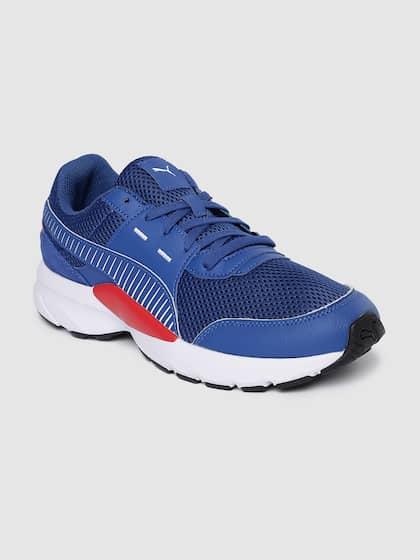 Casual Shoes Future Puma Cat Buy HD2WE9IY