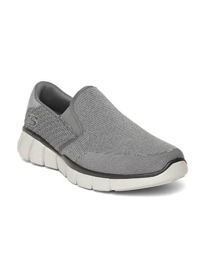 b42a50d8 Skechers - Buy Skechers Footwear Online at Best Prices | Myntra