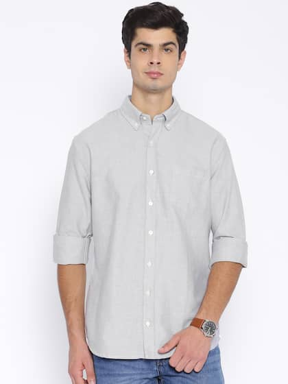 Online Shirts India Buy In By e Mango H wqzAAx