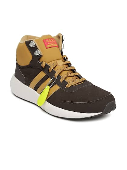 Online Neo Shoes Adidas In India Buy WDI2EYH9