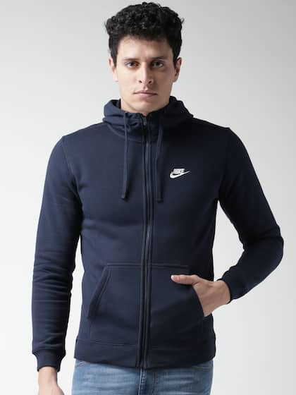 SweatshirtsBuy India For Nike Menamp; Women Online In R3ALq54j