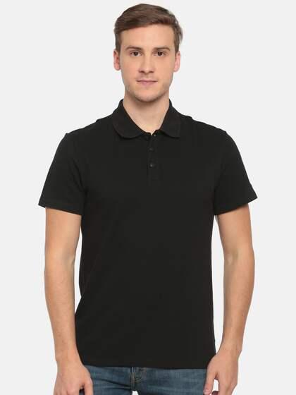 Buy Online Tshirts Essentials In India cFlTK1Ju35