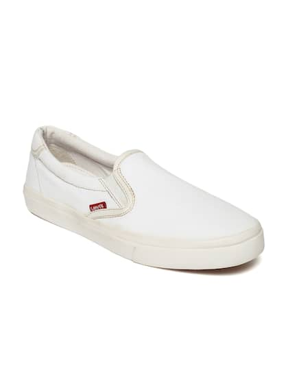 Levis In Online Shoes Buy On Slip India QBroeWCxd