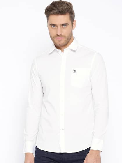 Buy Assn Myntra Online Shirt Shirts Polo Us x6ZtwqgTA