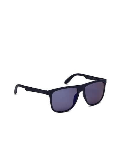 Sunglasses Sunglasses Buy Carrera Carrera Plastic Online Plastic I7yg6vYfb