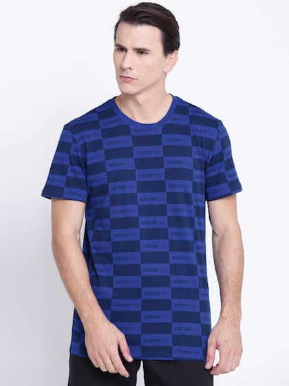 India Tshirts Online In Neo Buy Adidas GqzVSUMp