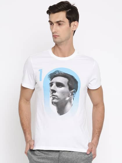 Buy Messi Online In India Tshirts 84Oq4p